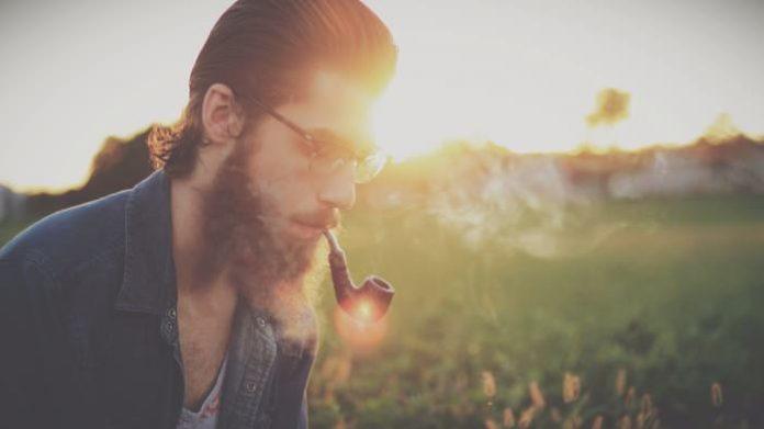 Où sortir quand tu es un hipster ?