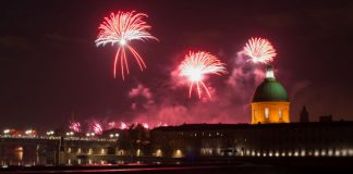 Où fêter ton anniversaire à Toulouse ?