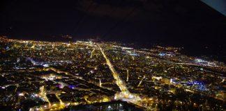 Où fêter ton anniversaire à Grenoble ?