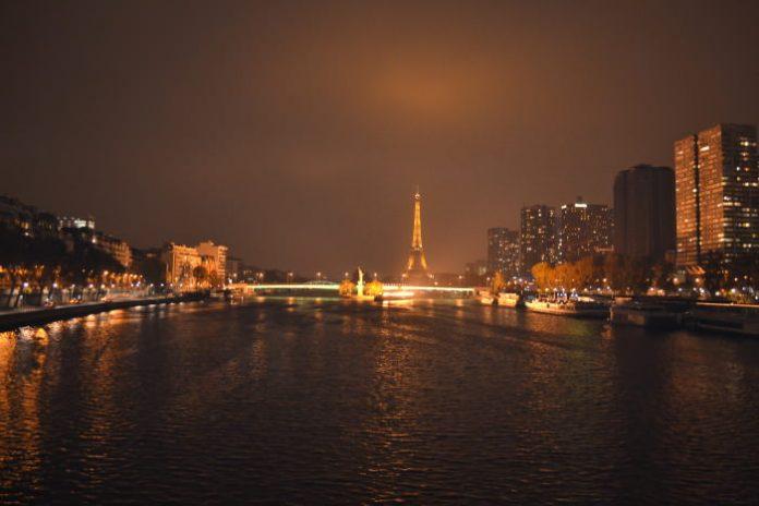 Où fêter ton anniversaire à Paris ?