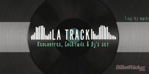 Track du Lab Festival