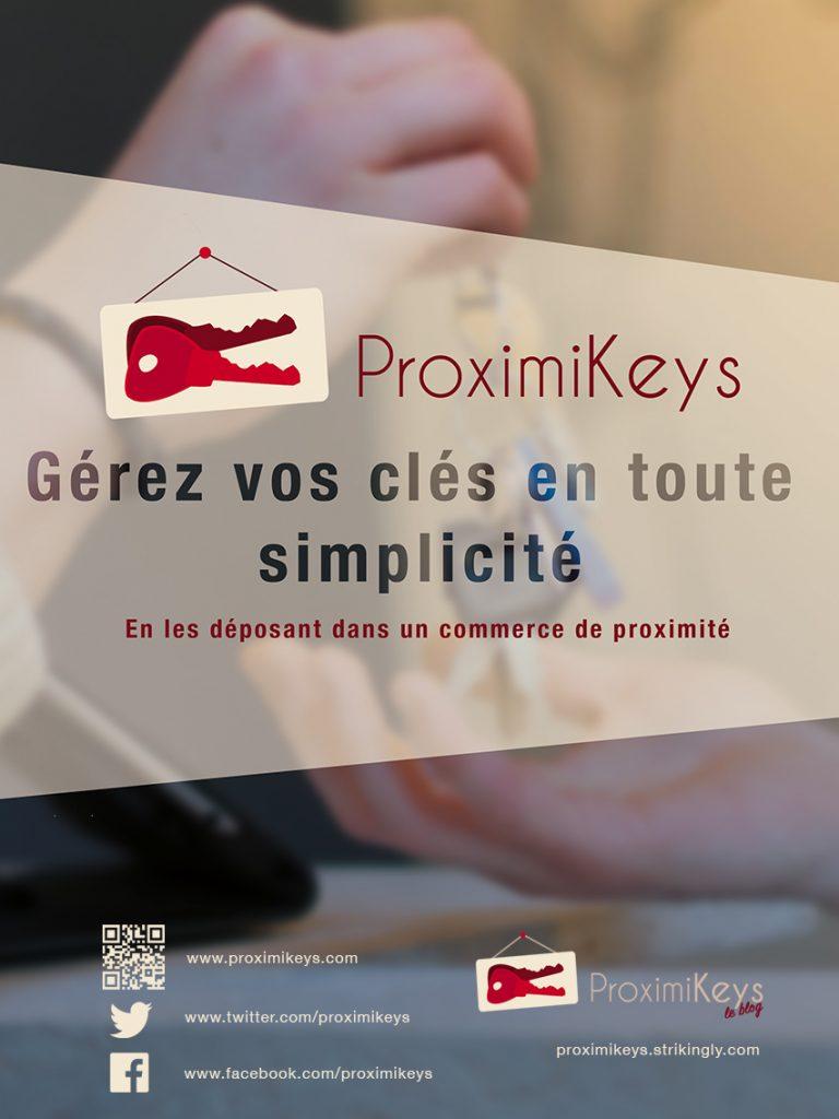 affiche-proximikeys
