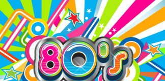 Nostalgiques des années 80, où aller danser ?