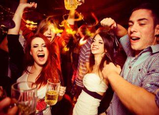 Où sortir cette semaine pour faire la fête ?