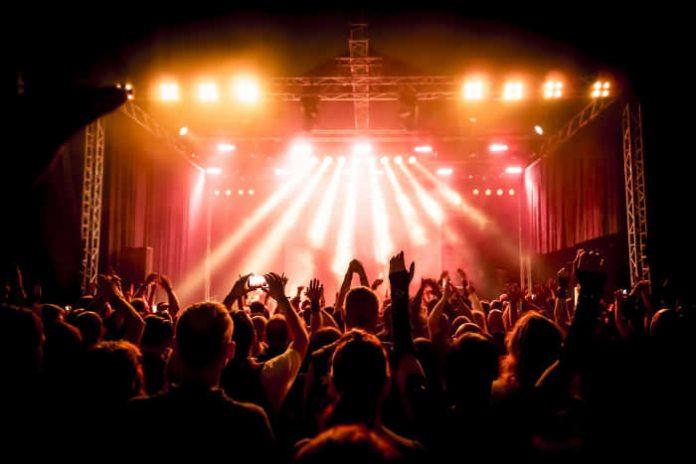 Les bars incontournables où se produire quand t'es musicien
