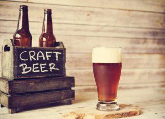 Quelles bières boire quand t'aimes pas la bière ?