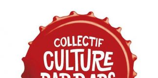le collectif Culture Bar-Bars