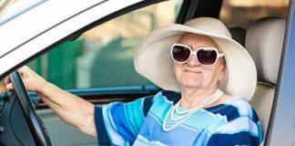 Bon plan : avoir son propre chauffeur privé