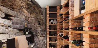 Quelques conseils pour bien conserver ton vin !