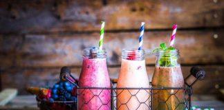 Un esprit sain dans un corps sain avec les bars healthy de Paris
