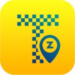 logo-triperz