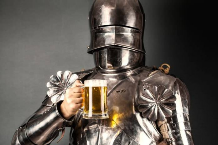 16 anecdotes étonnantes sur la bière pour frimer en soirée