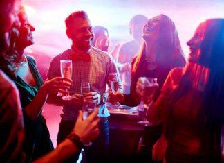 Les meilleures soirées du 21 au 24 novembre