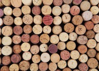 Petit tour de France des alcools régionaux !