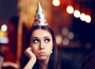 10 astuces pour se débarrasser d'un gros lourd en soirée